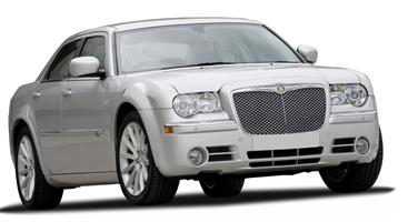 300CC 1999-2007
