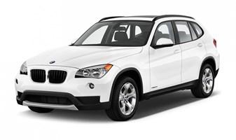X1 ( E84 ) 2009-2015