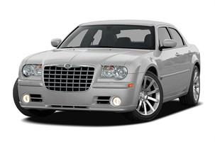 300C I 2004-2007