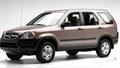 CR-V 2004 -2006