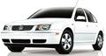 Bora 1998-2005