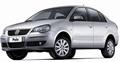 Polo 4 2001-2009