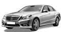 E class Coupe (W207) 2010-2013