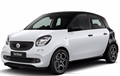 Forfour II 2014-2019