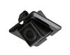 Камеры заднего вида HD