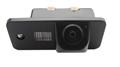 Камеры заднего вида RedPower