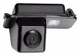 Камеры заднего вида DayStar