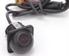 Камеры заднего вида Roximo