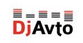 DjAvto