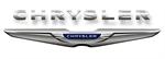 Универсальные Chrysler