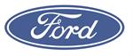 Универсальные Ford