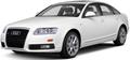 A6 III (C6) 2004-2011