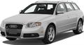 RS4 II (B7) 2005-2008