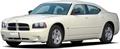 Charger V (LX) 2005-2007