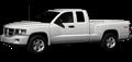 Dakota III 2007-2011