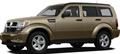 Nitro 2006-2011