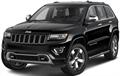 Cherokee IV (WK2) 2013-2017