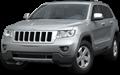 Grand Cherokee IV (WK2) 2010-2013