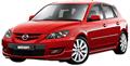 3 (BK) 2003-2009