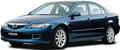 6 (GG) 2002-2007