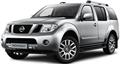 Pathfinder III 2004-2014