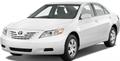 Corolla X (E140, E150) 2006-2013