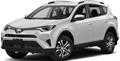 RAV4 (CA40) 2013-2019