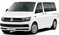 Caravelle T6 2015-2018