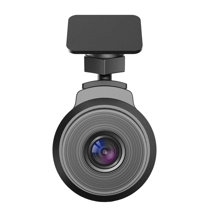 Видеорегистратор WR1 с Wi-Fi и 1080p - фото 100376