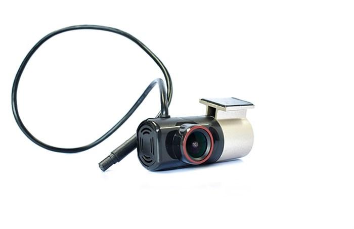 Видеорегистратор Farcar L-серия - фото 21646