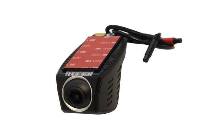 Redpower DVR-UNI2-N - универсальный Wi-FI регистратор скрытой установки (Full HD) - фото 22937