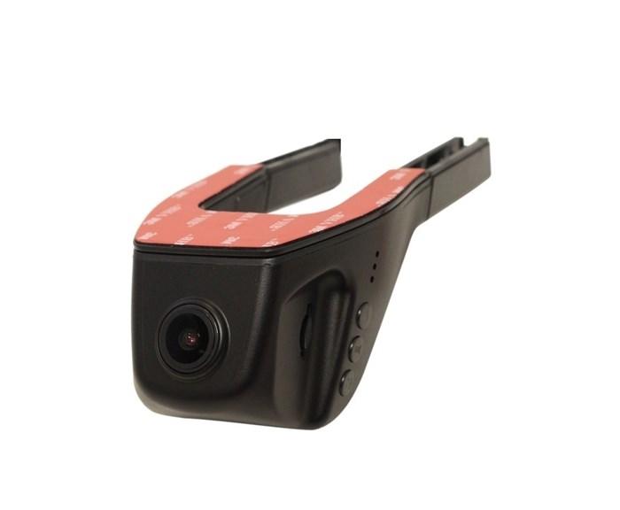 Redpower DVR-UNI-N - универсальный Wi-FI регистратор скрытой установки (Full HD) - фото 22958