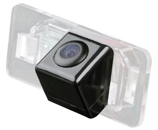 Камера заднего вида cam-064 для BMW 3 E46 E90 F30 (98-16), 5 E39 E60 F10 (95-16), 7 E38 E65 F01 (94-15), X1 E84 F48 (09-17), X3 E83 F25 (03-17), X5 E53 E70 (99-13), X6 E71 (07-14) - фото 33361