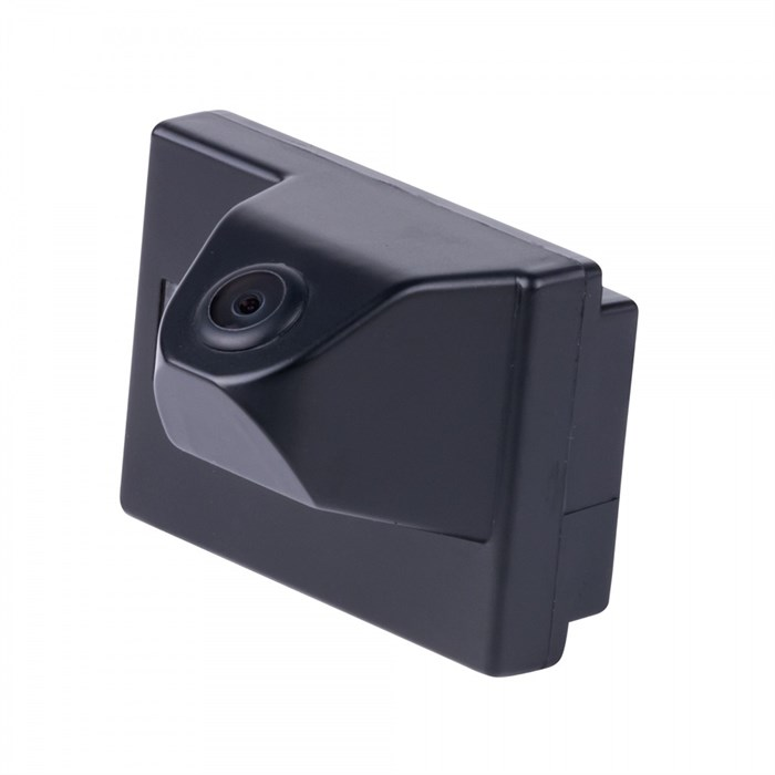 Камера заднего вида cam-104 для Toyota Land Cruiser 200 (07-12) - фото 33433