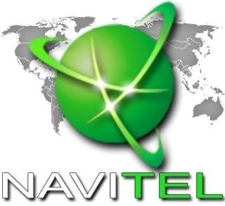 Навигация Navitel с картами России - фото 34272