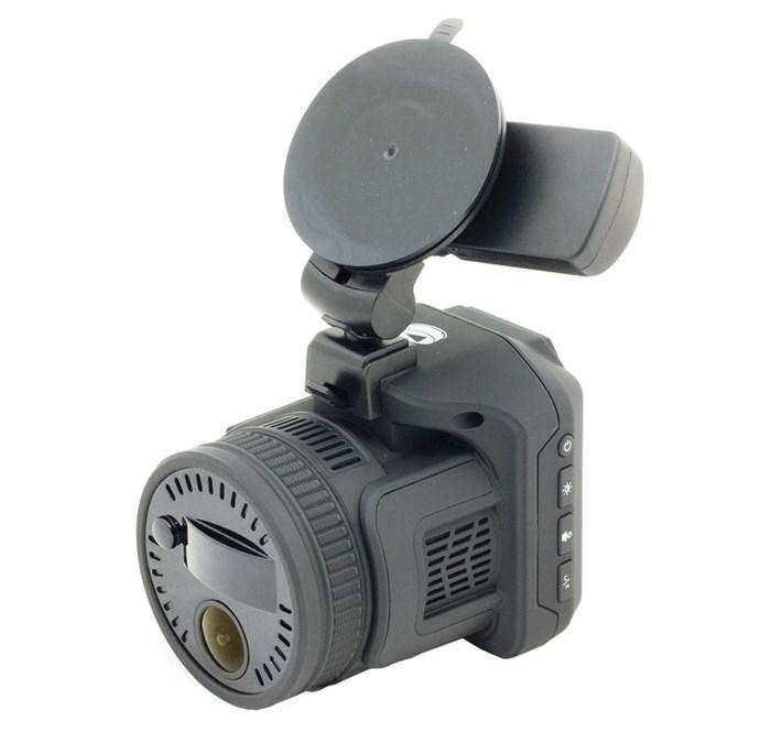 Видеорегистратор PlayMe P450 TETRA - фото 66887