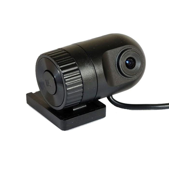 Видеорегистратор DVR AD-05A FullHD 1920x1080 - фото 67052