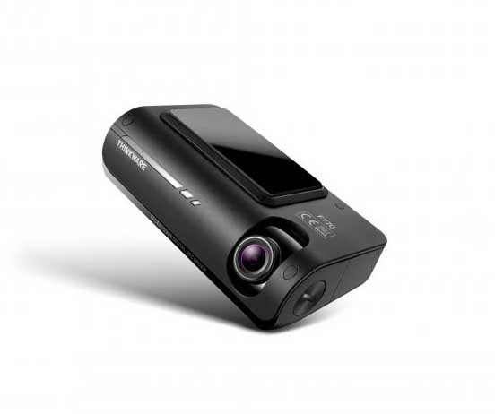 Видеорегистратор Thinkware Dash Cam F770 - фото 92917
