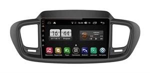 Штатная магнитола FarCar s175 для KIA Sorento Prime 2015+ на Android (L442R)