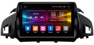 CarMedia OL-9203-2D-MTK для Ford Kuga II 2013-2017 на Android  6.0