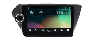 Штатная магнитола Wide Media WM-CF3016NC для Kia Rio III 2011-2017 Android 7