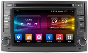 CarMedia OL-6782 для Hyundai H1 Grand Starex 2007-2015 на Android  6.0