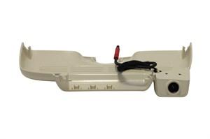 Видеорегистратор Redpower DVR-MBS-N (кремовый) Wi-Fi Full HD для Mercedes S class 2014+