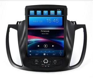 CarMedia SP-97022 Tesla-Style для Ford Kuga II 2013+