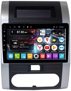 DayStar DS-7114HB для Nissan X-Trail T31 2007-2014 на Android 9.0