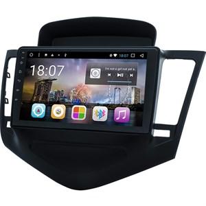 Автомагнитола для Chevrolet Cruze (2013-) MyDean A261 Android 8.1