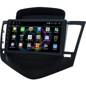 Автомагнитола для Chevrolet Cruze (2013-) MyDean B261 Android 8.1