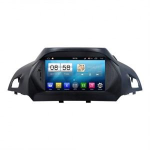 Автомагнитола для Ford Kuga (2013-2016), Kuga Trend (2017-) MyDean C362 Android 6.0