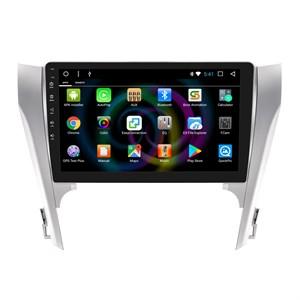 Автомагнитола для Toyota Camry (2011-2014) MyDean B131 Android 8.1
