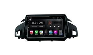 Farcar RG362R (S300) SIM-4G с DSP для Ford Kuga на Android 9.0